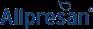 Logo Allpresan