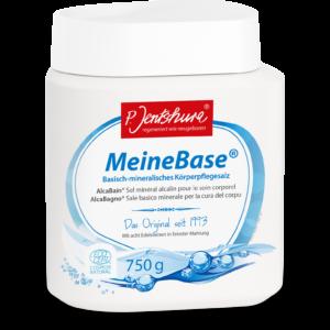MeineBase®750g