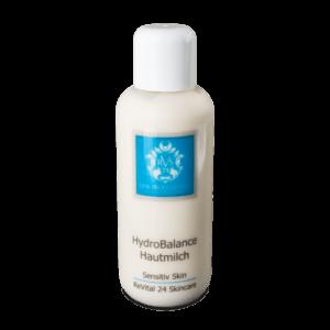 HydroBalance Hautmilch – 200ml