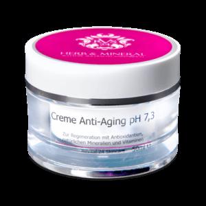 Creme Anti Aging – 50ml