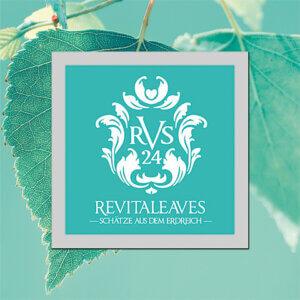 ReVitaLeaves